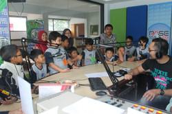 Field Trip Rase FM.JPG