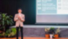 Parent Teacher Conference 04.jpg