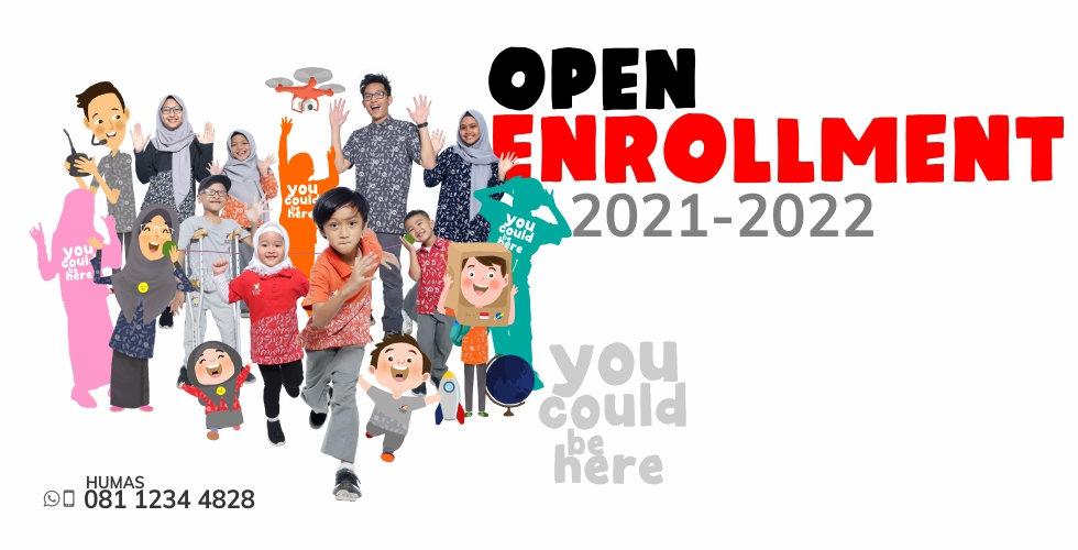 open enrollment 2020 _web.jpg