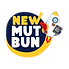 logo new mutbun rev2.png