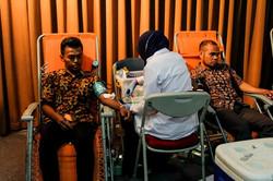 Donor Darah 04.jpg