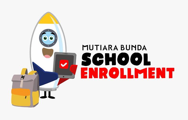 Mutiara Bunda School Enrollment.jpeg