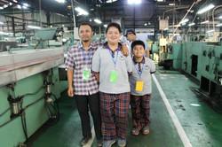 Field Trip Pabrik Jaring 03.JPG