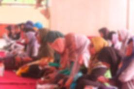 Bandung Masagi Kaulinan Barudak 03.jpg