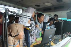Field Trip Rase FM 01.JPG