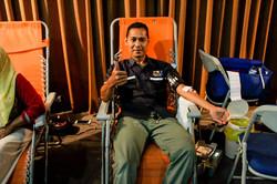 Donor Darah 06.jpg