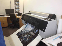 Small-Printing- Art Reproduction- Wide format Printing copy.jpg
