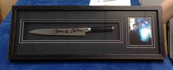 Object box- Jamie Oliver Knife- Milford Framers.jpg