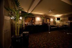 Corporate framing | movie memorabilia | Astor Theatre | Milford Framers