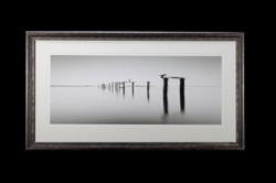 Picture framing | Photographic frame | Milford Framers