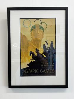 Framing-retro poster2