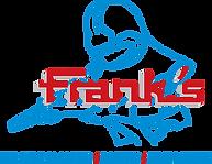 frankslogo.png