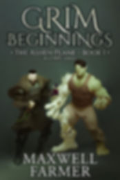 Grim-Beginnings-400x600-Cover-Reveal-And
