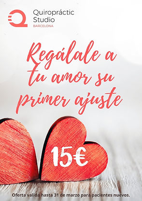 Flyer San Valentín.jpeg