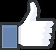 FB-ThumbsUp_1024.png