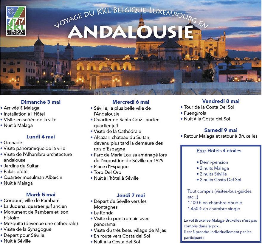 Andalousie-Grande.jpg