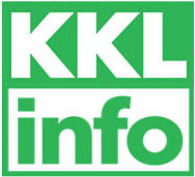 KKL INFO N°2