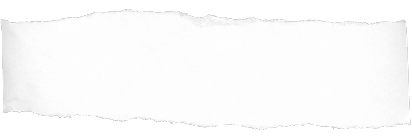torn-newspaper-clipart-11_edited.png