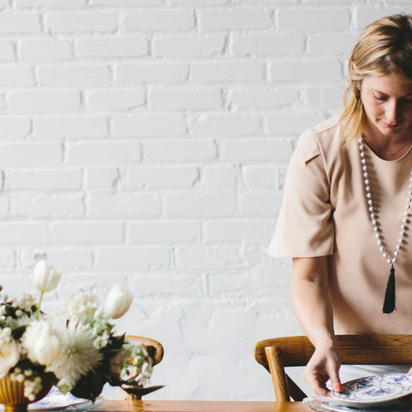 4 Reasons to Hire a Wedding Coordinator