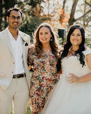 Tash and Karam wedding with me.jpeg