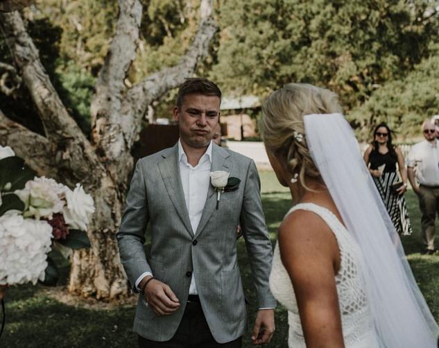 Sam and Matt   Sydney   HIRE A BRIDESMAID