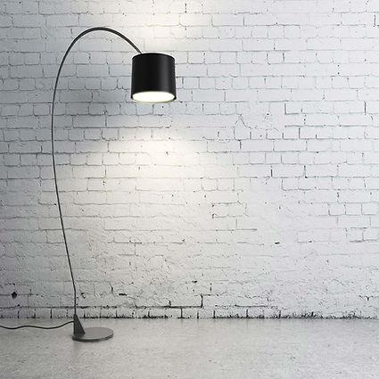 contemporary-design-112811.jpg