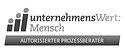Logo_UWM_Zusatz_Prozessberater_300dpi_22