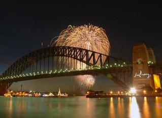 Australia Book Tour 2011: Most Memorable Moments