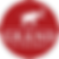 Grand Cinema red dot logo.png