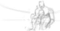 Oroonoko_253_v4-board-00129.png