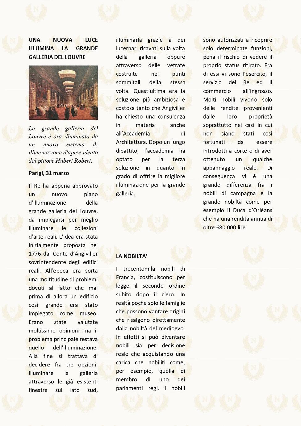 Cronache Rivoluzionarie - marzo 1788 - n. 37_page-0006.jpg