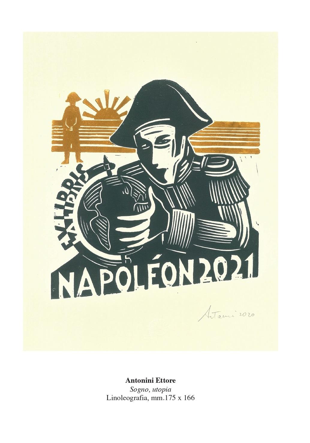 Antonini Ettore