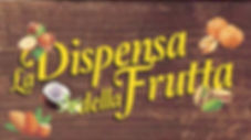 Dispensa frutta.jpg