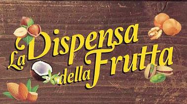 Dispensa frutta.jpg