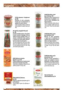 catalogo2019_page-0068.jpg