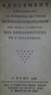 16 - Copia.jpg