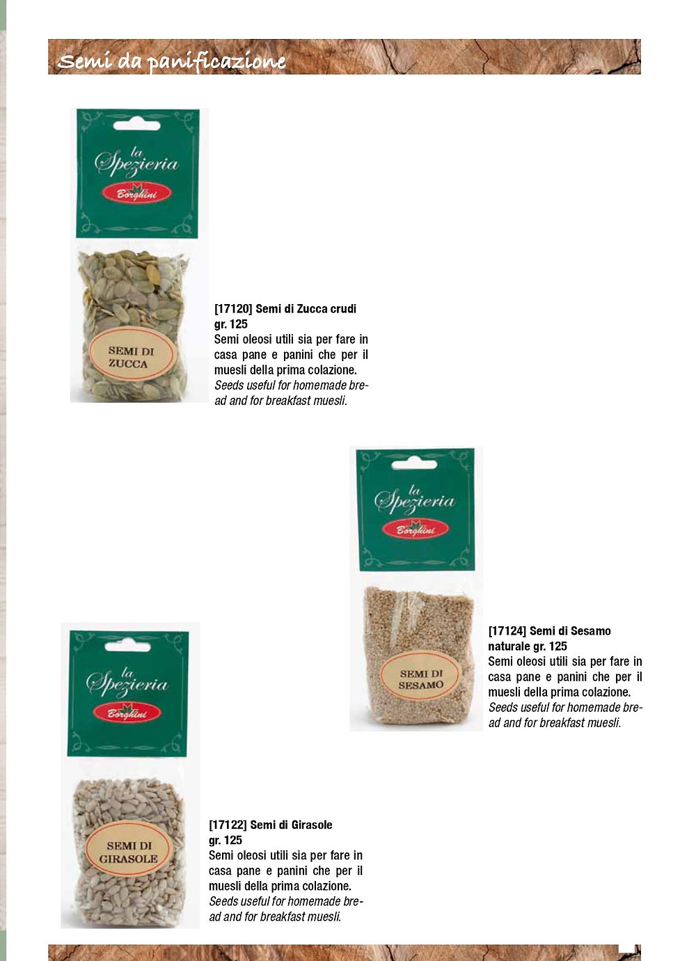 catalogo2019_page-0011.jpg