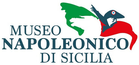 LOGO MUSEO NAPOLEONICO SICILIA.jpg