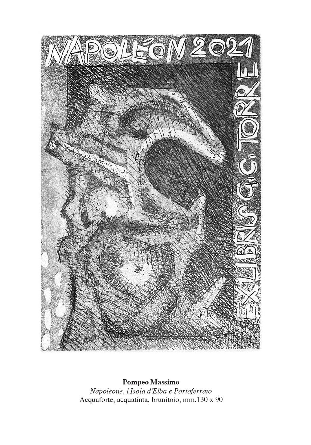CATALOGO exlibris 2021-123_page-0001