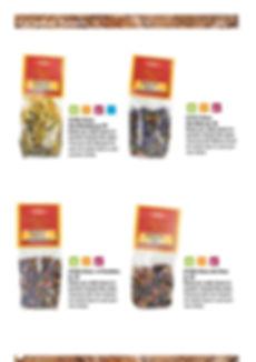 catalogo2019_page-0040.jpg