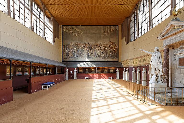 Sala-del-gioco-della-pallaSalle_du_jeu_de_paume_Versailles.jpg
