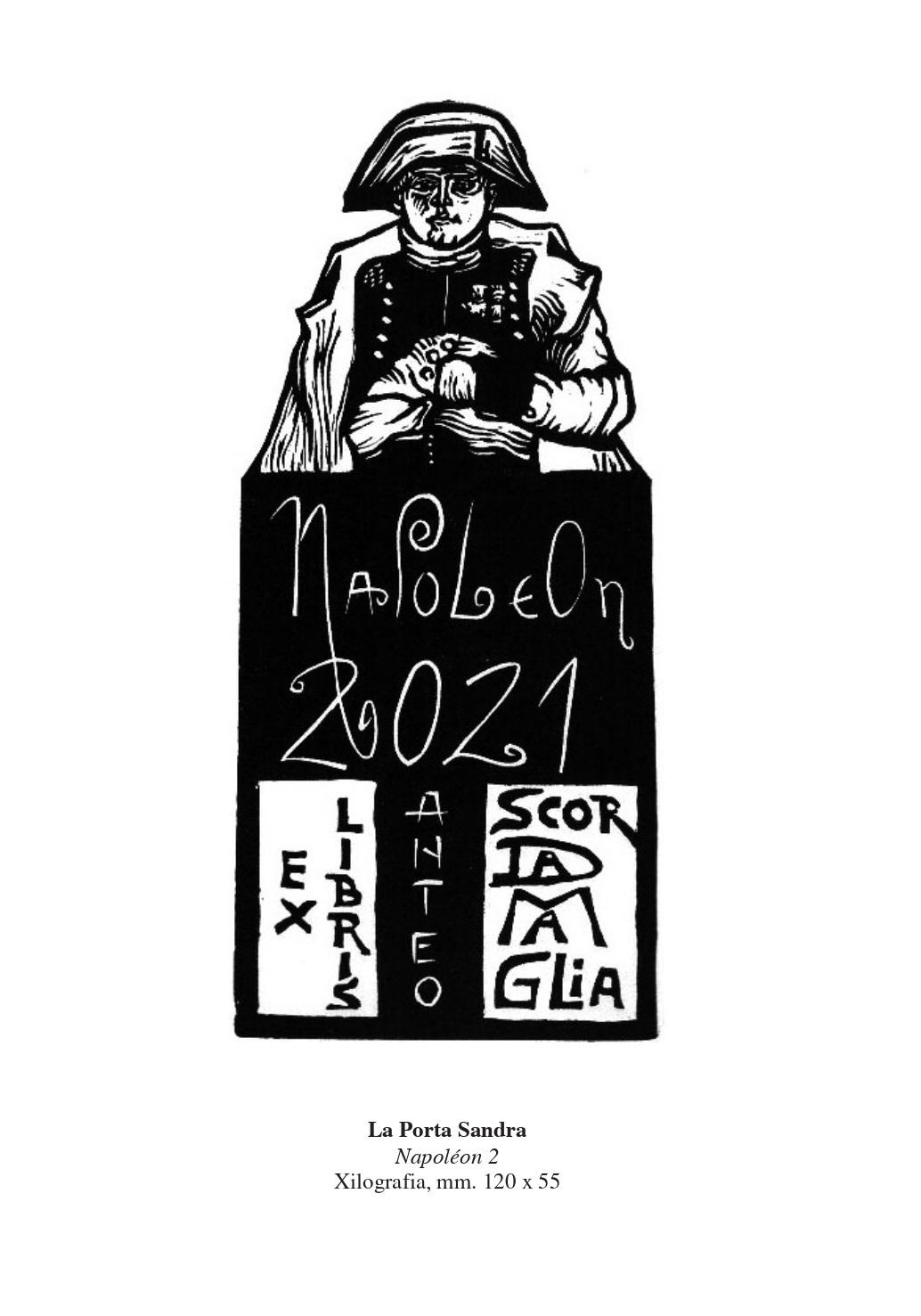 CATALOGO exlibris 2021-97_page-0001