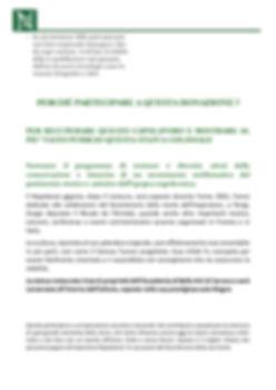 La parola al Coordinatore 19 - 1_page-00