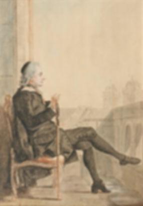 Portrait_de_l'Abbé_A.-E._d'Osmond_di_Lou