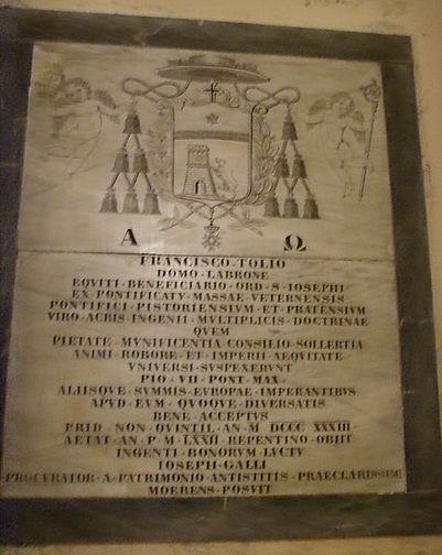 Tomba Francesco Toli.jpg