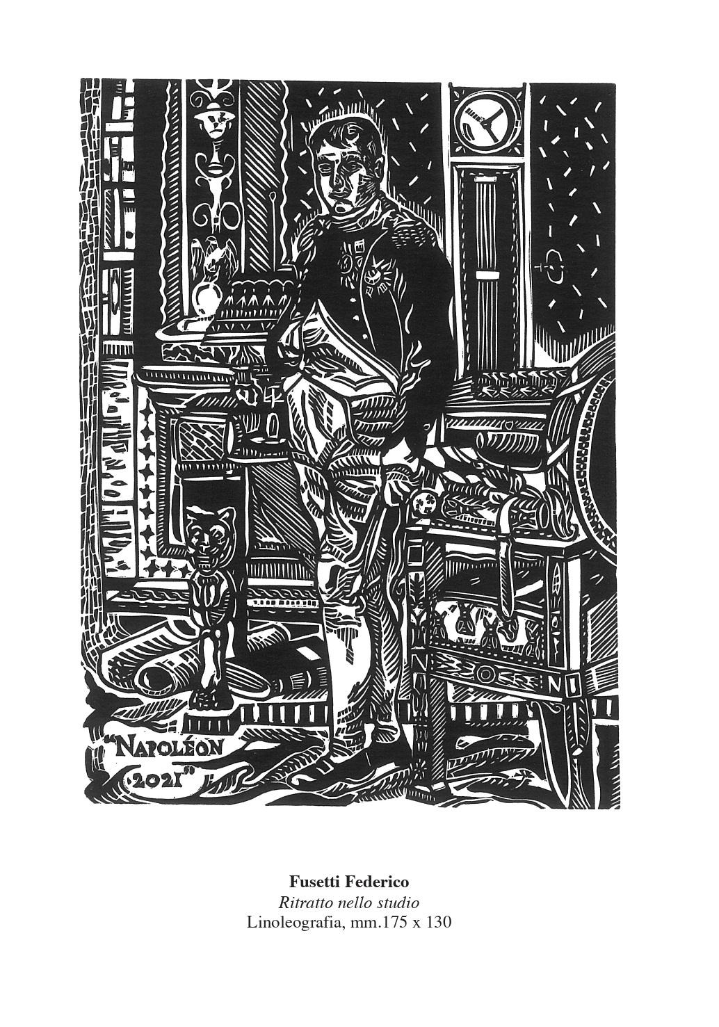 CATALOGO exlibris 2021-79_page-0001