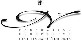 FedEur_Cités_Napoléoniennes_Logo.png