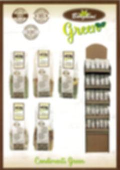CONDIMENTI GREEN_page-0001.jpg