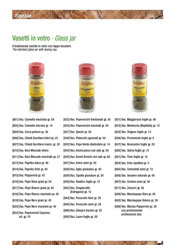 catalogo2019_page-0071.jpg