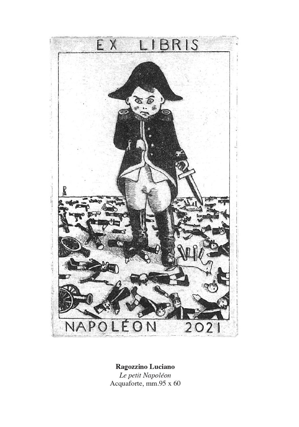 CATALOGO exlibris 2021-125_page-0001